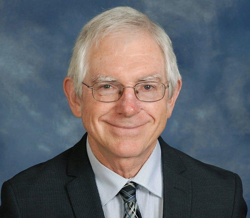Mr. Randall Moerbe